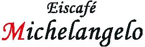Eiscafé Michelangelo